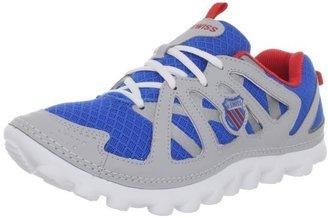 K-Swiss Men's Vertical Tubes Cali-Mari II Running Shoe