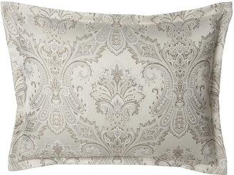 Jane Wilner Designs Standard Damask Sham