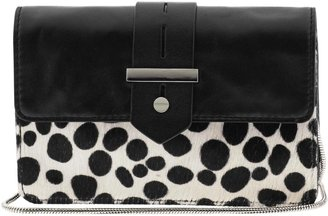 Milly Dalmatian Mini Bag