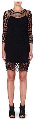 Rag and Bone Rag & Bone Nancy lace dress