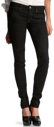 Gap Always skinny black jeans