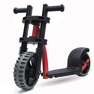 YBike Kicker Scooter