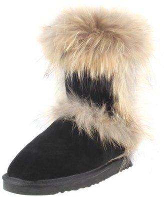 Barefoot Tess Women's Valley Boot