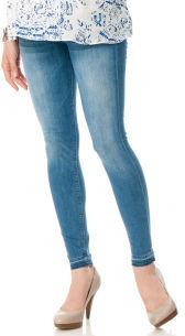 A Pea in the Pod Hudson Krista Secret Fit Belly® 5 Pocket Skinny Leg Maternity Jeans