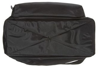 Marc by Marc Jacobs 'Domo Arigato' Backpack