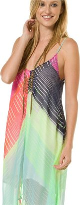 Billabong La Brisa Dress