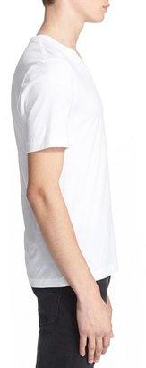 BLK DNM 'T-Shirt 3' Pima Cotton T-Shirt