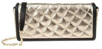 MSGM Medium leather bag