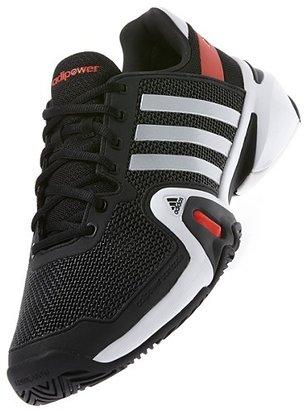 adidas adiPower Barricade 8 Shoes