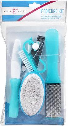 Studio 35 Beauty Pedicure Kit