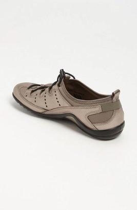 Ecco 'Vibration II' Toggle Sneaker
