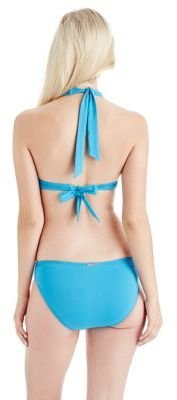 MICHAEL Michael Kors Linked In Swimwear Collection
