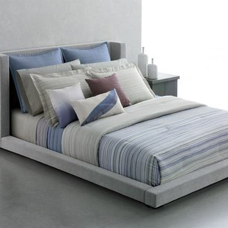 Apt. 9 strata 2-pc. comforter set - twin