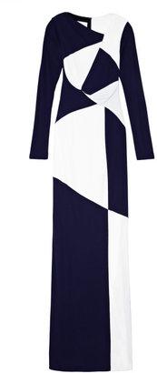Peter Pilotto Preorder Andrea Dress