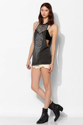 Truly Madly Deeply Mystical Tank Top