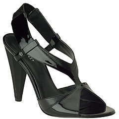 Nine West Dattilio