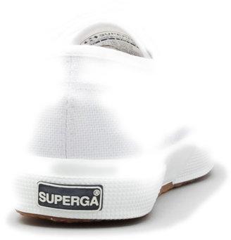 Superga 2750