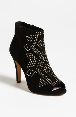 Vince Camuto 'Kanster' Boot