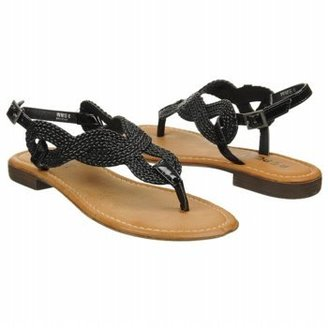 Report Women's BRENDAH