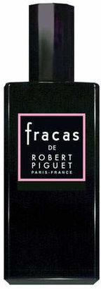 Robert Piguet Fracas Eau de Parfum, 1.7 oz.