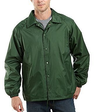 JCPenney Hartwell Personalized Mens Workwear Jacket