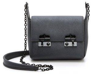 McQ Alexander McQueen Baby Suzy Bag