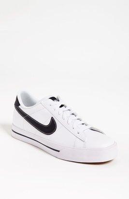 Nike 'Sweet Classic' Sneaker (Men)