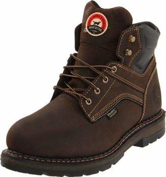 """Irish Setter Men's 6"""" 83601 Work Boot"""