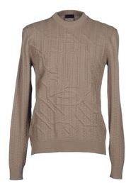 Lanvin Crewneck sweaters