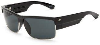 Electric Visual Mutiny Rectangular Sunglasses