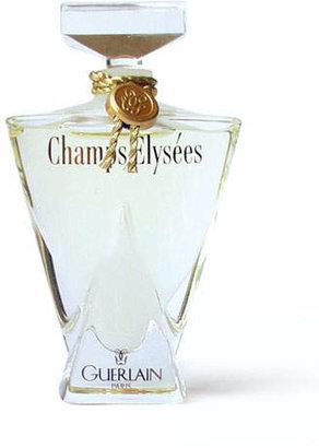 Guerlain Champs-Elysees Parfum