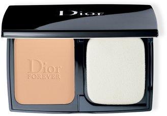 Christian Dior Diorskin Forever Extreme Control Powder Foundation - Colour 020 Light Beige