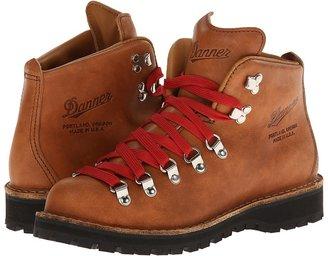 Danner - Mountain Light Cascade Women's Work Boots $359.95 thestylecure.com