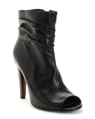 """Marc Fisher Zadie"""" Ankle Boot"""