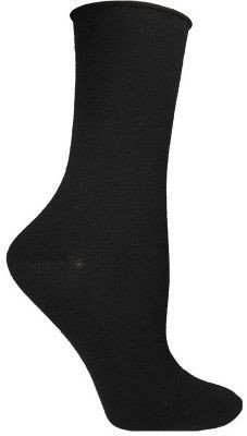 Ozone Design Mid Zone Socks