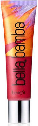 Benefit Ultra Plush Lip Gloss - Bella Bamba