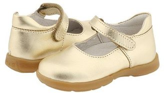 Primigi Andes (Infant/Toddler) (Gold (Platino))