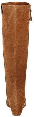Nine West Malcet Tall Boots