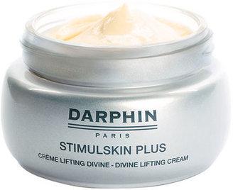 Darphin STIMULSKIN PLUS Divine Lifting Cream 1.7 oz (50 ml)