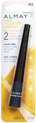 Almay Intense i-Color Liquid Eye Liner