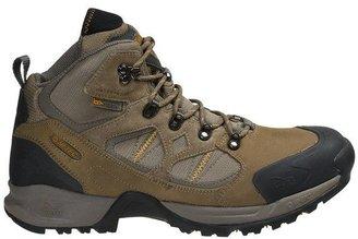 @Model.CurrentBrand.Name Hi-Tec V-Lite Mt. Nevis II Hiking Boots - Waterproof (For Men)