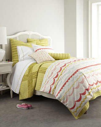 "DwellStudio Garland"" Bed Linens"
