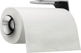 Simplehuman simplehumanTM Wall-Mounted Paper Towel Holder