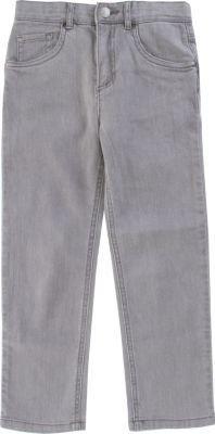 Stella McCartney Five-Pocket Jeans