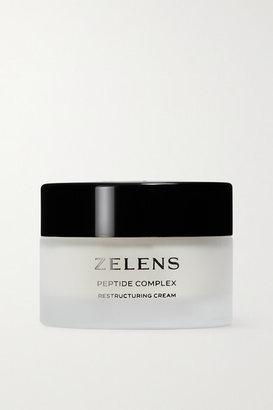 Zelens Stem Complex Rejuvenating Overnight Treatment, 50ml