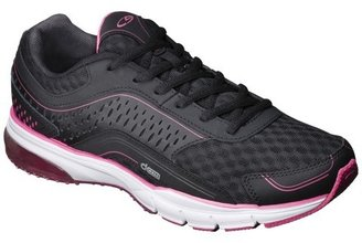 C9 Champion® Women's C9 by Champion® Eternal Athletic Shoe - Black