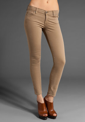 7 For All Mankind Lexie Gwenevere Petite Skinny