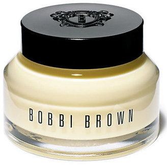 Bobbi Brown Vitamin Enriched Face Base/1.7 oz.