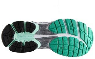 Asics GEL-Flux Performance Running Shoe - Womens
