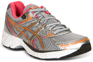Asics Women's GEL-Equation 7 Running Sneakers from Finish Line